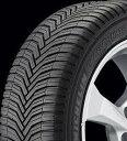 オールシーズン CROSS CLIMATE SUV 235/50R18 101V XL オール...