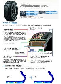 225/50R17トーヨー(TOYO)PROXESC1S夏サマータイヤ単品1本価格《2本以上ご購入で送料無料》