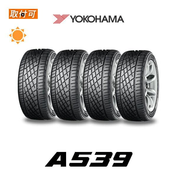 タイヤ, サマータイヤ P18! A539 17560R13 77H 4 YOKOHAMA ROVER mini