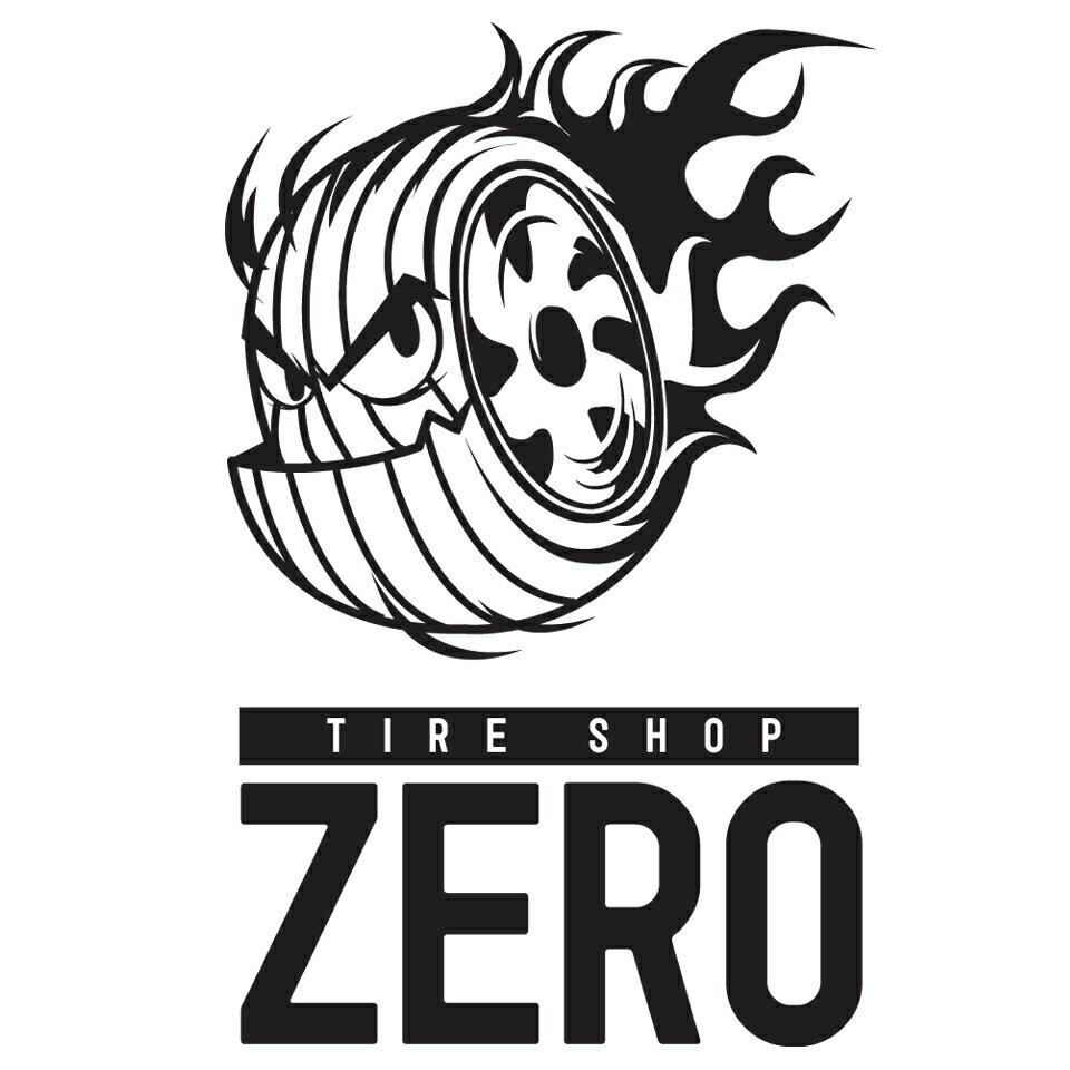タイヤショップZERO 楽天市場店
