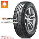 2本 サマータイヤ 205/70R15 96T ハンコック キナジーエコ2 K435 HANKOOK Kinergy Eco 2 K435