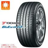 サマータイヤ 185/65R15 88H ヨコハマ ブルーアースGT AE51 YOKOHAMA BluEarth-GT AE51