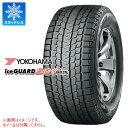 スタッドレスタイヤ 205/70R15 96Q ヨコハマ アイスガード SUV G075 YOKOHAMA iceGUARD SUV G075