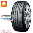 サマータイヤ 235/55R18 100V ヨコハマ ブルー...