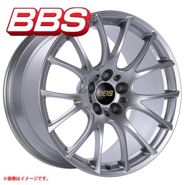 BBS RE-V 8.5-18 ホイール1本 BBS RE-V