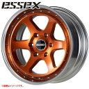 【4本特価】RAYS VOLK RACING TE37 SL 18inch 8.5J PCD:100 穴数:5H カラー: PG / PW レイズ ボルクレーシング