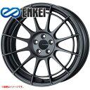 ENKEI エンケイ レーシング レボリューション NT03RR 8.5-18 ホイール1本 Racing Revolution NT03RR