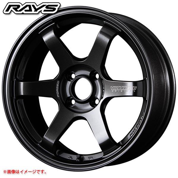 タイヤ・ホイール, ホイール  TE37 6.0-15 1 VOLK RACING TE37 SONIC