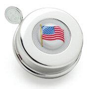 ■エレクトラ純正 ベルAmerican Flag アメリカン・フラッグ