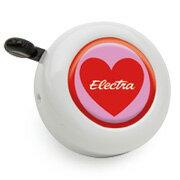 ■エレクトラ純正 ベルElectra Love エレクトラ・ラブ