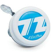 ■エレクトラ純正 ベルSuper 72 スーパー72 ブルー