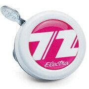 ■エレクトラ純正 ベルSuper 72 スーパー72 ピンク