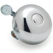 ■エレクトラ純正 ベルSmall Chrome Ringer Bell/スモール・クローム・リンガー