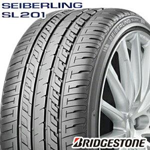 BRIDGESTONE/SEIBERLING_SL201(セイバーリングSL201)