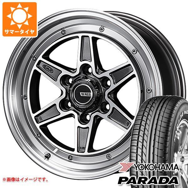 タイヤ・ホイールセット, サマータイヤ・ホイールセット  200 2021 PA03 21560R17C 109107S SSR MK-6 6.5-17 4