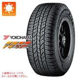 ヨコハマ ジオランダー A/T G015 185/85R16 105/103L LT ブラックレター サマータイヤ YOKOHAMA GEOLANDAR A/T G015
