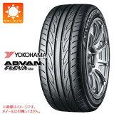 4本 ヨコハマ アドバン フレバ V701 195/45R17 85W XL サマータイヤ YOKOHAMA ADVAN FLEVA V701