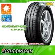 サマータイヤ 205/55R16 91V ブリヂストン エコピア EP001S BRIDGESTONE ECOPIA EP001S