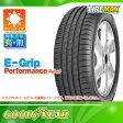 サマータイヤ 205/65R15 94V グッドイヤー エフィシエントグリップ パフォーマンス GOODYEAR EfficientGrip Performance