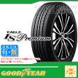 サマータイヤ 215/65R15 96H グッドイヤー イーグル LSプレミアム GOODYEAR EAGLE LS Premium