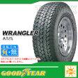 サマータイヤ 265/70R15 110S グッドイヤー ラングラー AT/S ブラックサイドウォール GOODYEAR WRANGLER AT/S