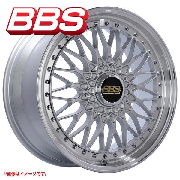 タイヤ・ホイール, ホイール BBS SUPER-RS 10.0-20 1 BBS SUPER-RS