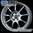 ENKEI エンケイ レーシング RSM9 7.5-19 ホイール1本 Racing RSM9