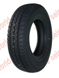 379da014392 4本セット 新品タイヤ CARGO PRO 145 80R12 80 78N オンライン LT ...