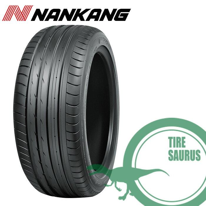 タイヤ・ホイール, サマータイヤ 17550R16 81H XL AS-2 (Plus) 1 16 NANKANG AS2