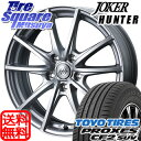 TOYOTIRES トーヨー プロクセス CF2 SUV PROXES...
