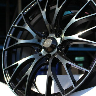 グッドイヤー ベクター Vector 4Seasons Hybrid オールシーズンタイヤ 205/55R16 WEDS WedsSport ウェッズ スポーツ SA-20R ホイールセット 4本 16インチ 16 X 7 +42 5穴 114.3