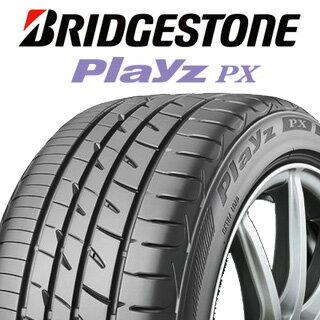 ブリヂストン PLAYZ プレイズ PX サマータイヤ 195/55R16 BBS RE-L2 鍛造1ピース ホイールセット 4本 16インチ 16 X 6.5 +47 5穴 100
