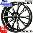 TOYO WinterTranpath MK4α 225/50R18HotStuff Stich Legzas fuhler 18 X 7 +48 5穴 114.3