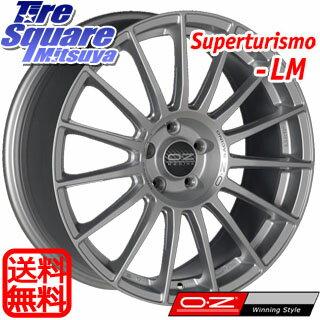 Superturismo-LM
