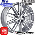DUNLOP WINTER MAXX 02 215/50R17ブリヂストン ECO FORME CRS 161 17 X 7.5 +45 5穴 114.3