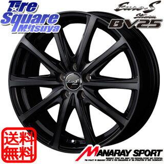 TOYOTIRES トーヨー プロクセス スポーツ PROXES Sport サマータイヤ 205/50R17MANARAY EUROSTREAM BV25 ホイール 4本セット 17インチ 17 X 7 +55 5穴 114.3