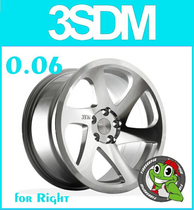 タイヤ・ホイール, ホイール 1 183SDM 0.06 RH 189.5J 5100 35 VW AUDI