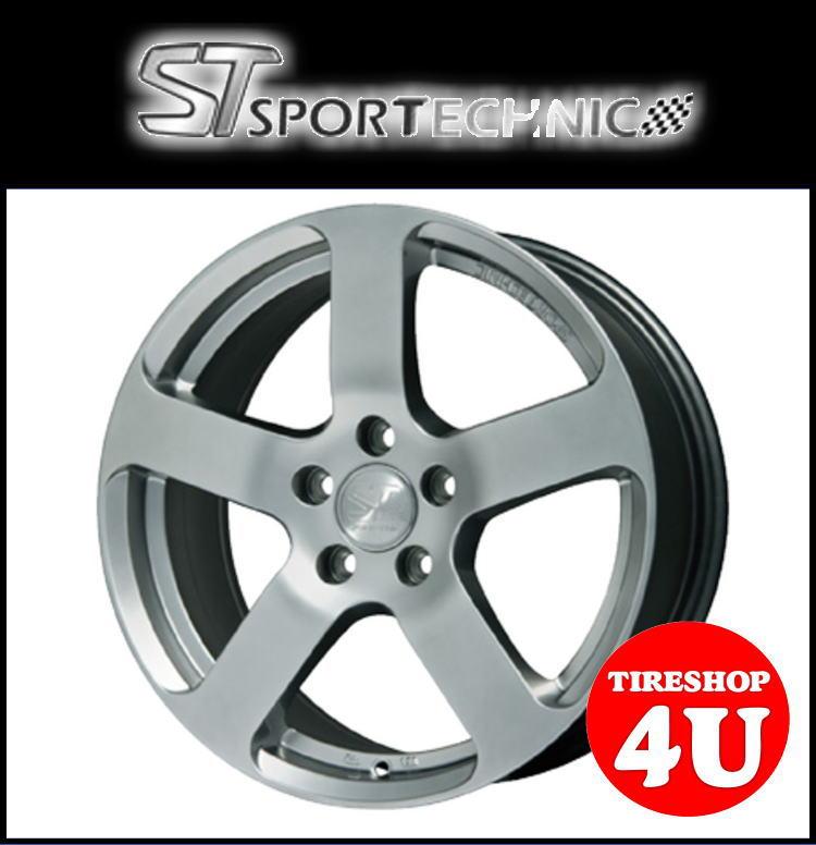 タイヤ・ホイール, ホイール 1 18SPORTTECHNIC MONO F VISION EU 188.0J 5130 55 HUB71.614R FEU Porsche AUDI VW