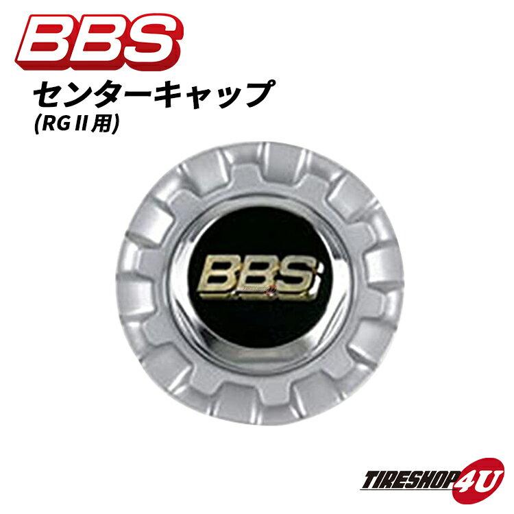 タイヤ・ホイール, その他 BBS RG2 17 18 BBS ACT8
