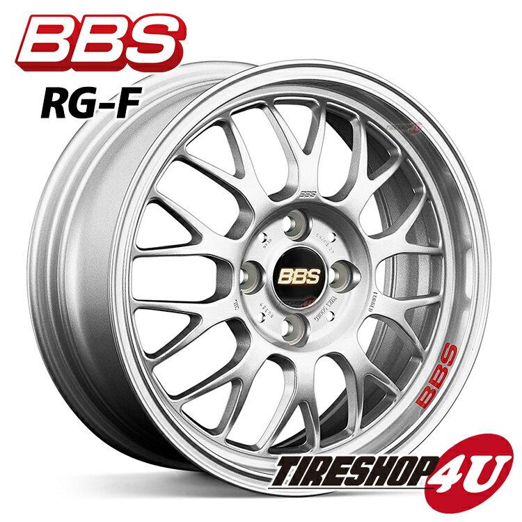 タイヤ・ホイール, ホイール BBS RG-F RG-F403 16 167.0J 5112 ET48 SK GK VW 5 VW 6