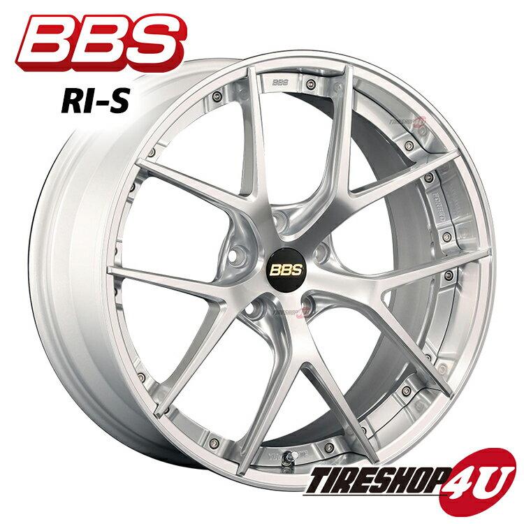 タイヤ・ホイール, ホイール  BBS RI-S RI-S014 20 20X10.0J 5112 ET38 DS-SLD DB-SLD MB-SLD