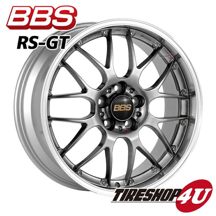 タイヤ・ホイール, ホイール BBS RS-GT RS-GT932 18 187.5J 5114.3 ET50 DSK-P DBK-P CR-Z E52