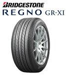 REGNOGR-XT195/65R1591H