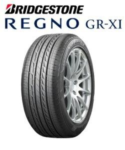 REGNOGR-XT245/40R1893W