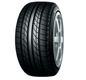DNAECOSES300255/35R1890W