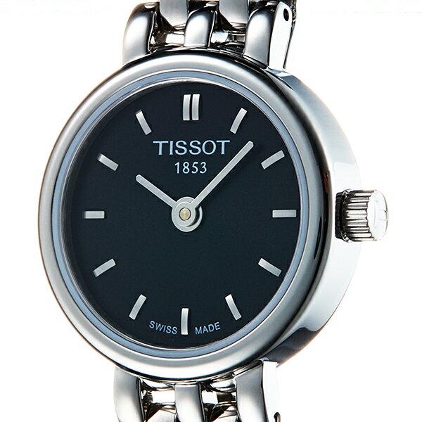 TISSOT(ティソ)『T-レディラブリー(T058.009.11.051.00)』