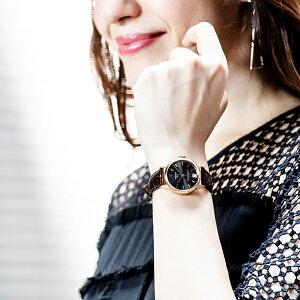 TISSOT腕時計ティソ公式シュマン・デ・トゥレルオートマティックレディブラウンレザー【CHEMINDESTOURELLES時計レザーベルトレディース革ウォッチブランドカジュアル女性ウオッチボーナス】