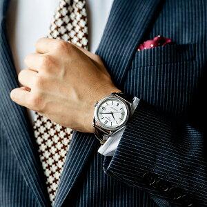TISSOT腕時計ティソ公式メンズバラードオートマティックCOSCパワーマティック80シルバー文字盤ブラウンレザー【BalladeAutomatic時計ウォッチメンズ腕時計ブランド自動巻オートマチックメンズウォッチモダンボーナス】