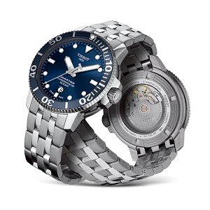 TISSOT[ティソ]の腕時計