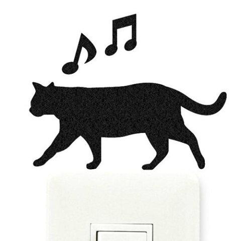 CAT LIFE【お散歩】お部屋に癒しのアクセントを♪【メール便】10P03Sep16